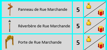 Rue Marchande Sans_t30