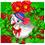 Oies des Neiges => Plume d'Oie des Neiges Snowgo15