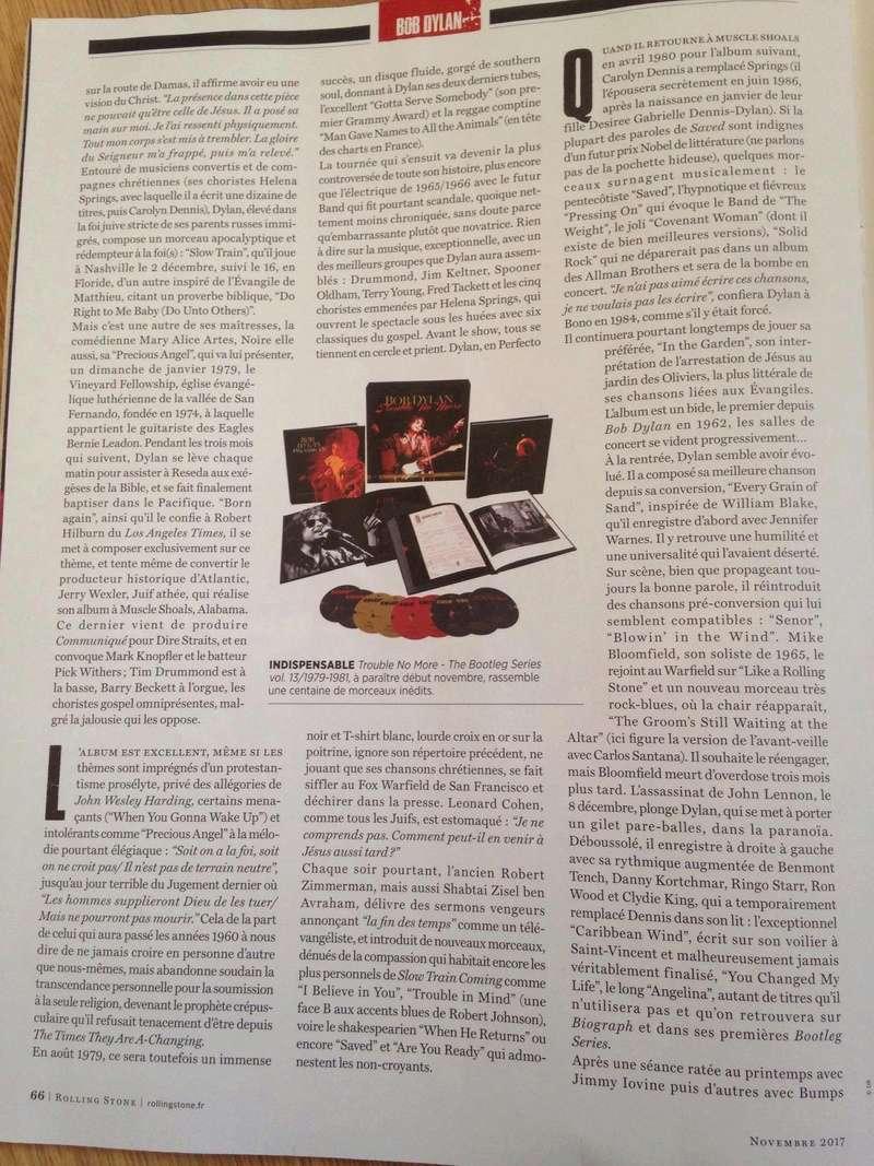 Dylan dans la presse - Page 8 23600611