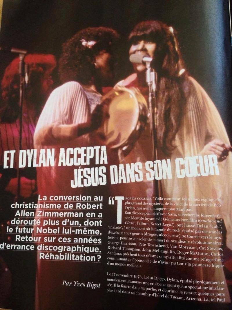 Dylan dans la presse - Page 8 23627210