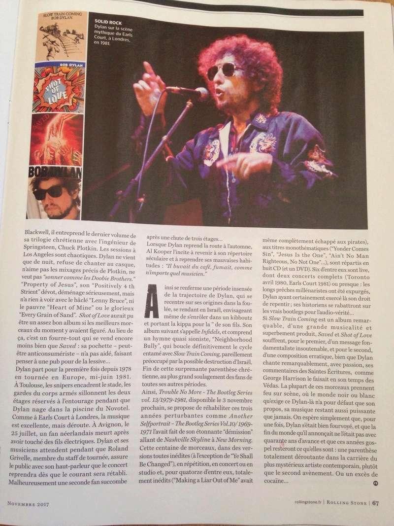 Dylan dans la presse - Page 8 23660010