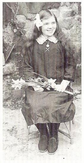 La Vie et la Mission de « Marie-Catherine Olive Danzé … qui deviendra Sœur Marie du Christ-Roi 08b37910