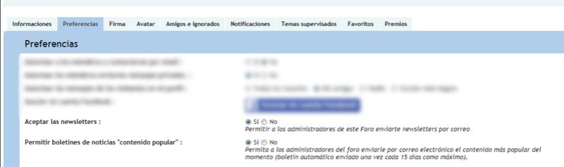 Notificaciones por correo electrónico de novedades en el foro Opera_10