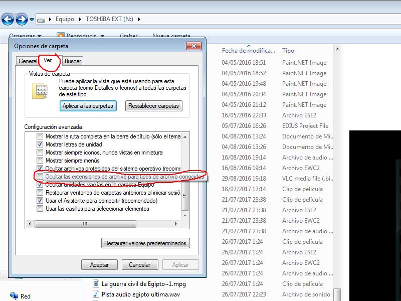 Conversión de archivos en XNALARA - Página 2 Sin_ty14