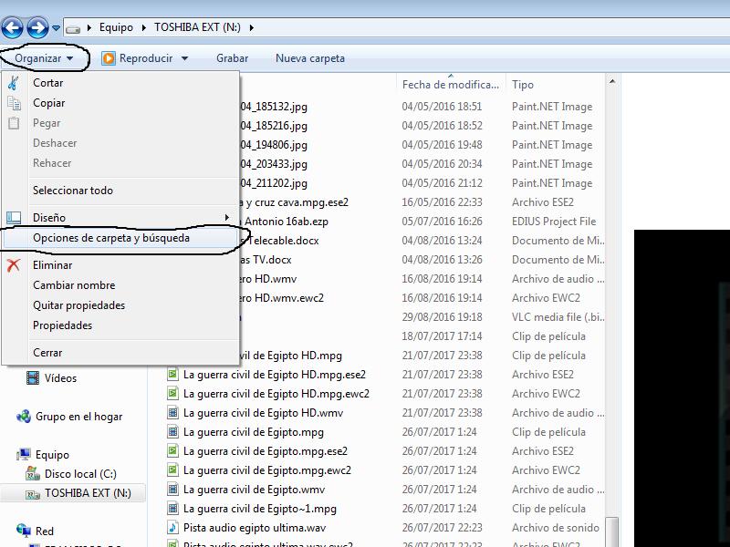 Conversión de archivos en XNALARA - Página 2 Sin_ty15