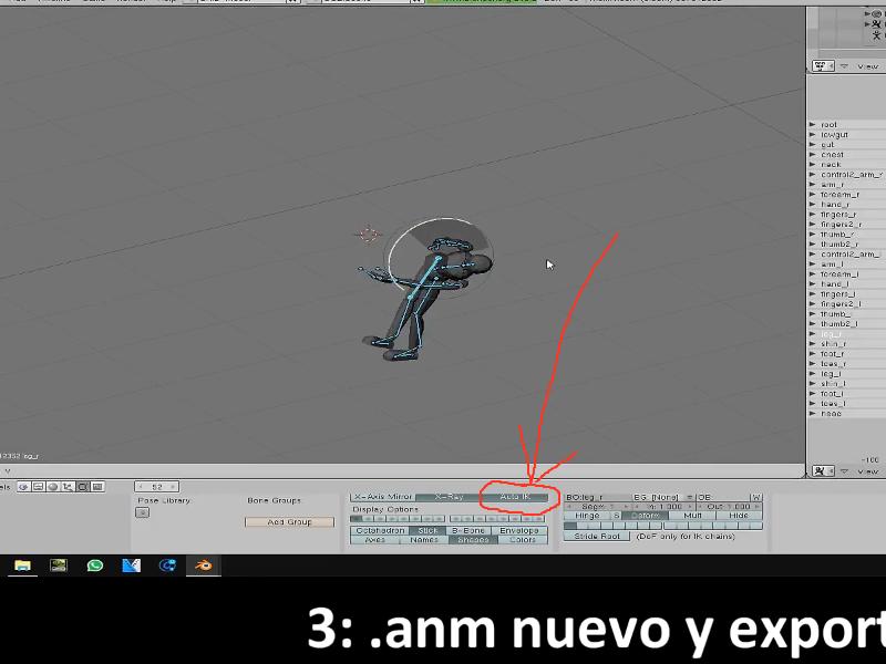 Tutorial Cómo editar las animaciones para nuevas escenas - Página 3 Sin_ty16