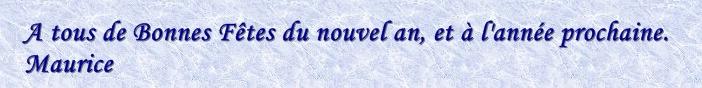 Infos: Rennes - Saint-Jacques 2017 - Page 46 Fin10