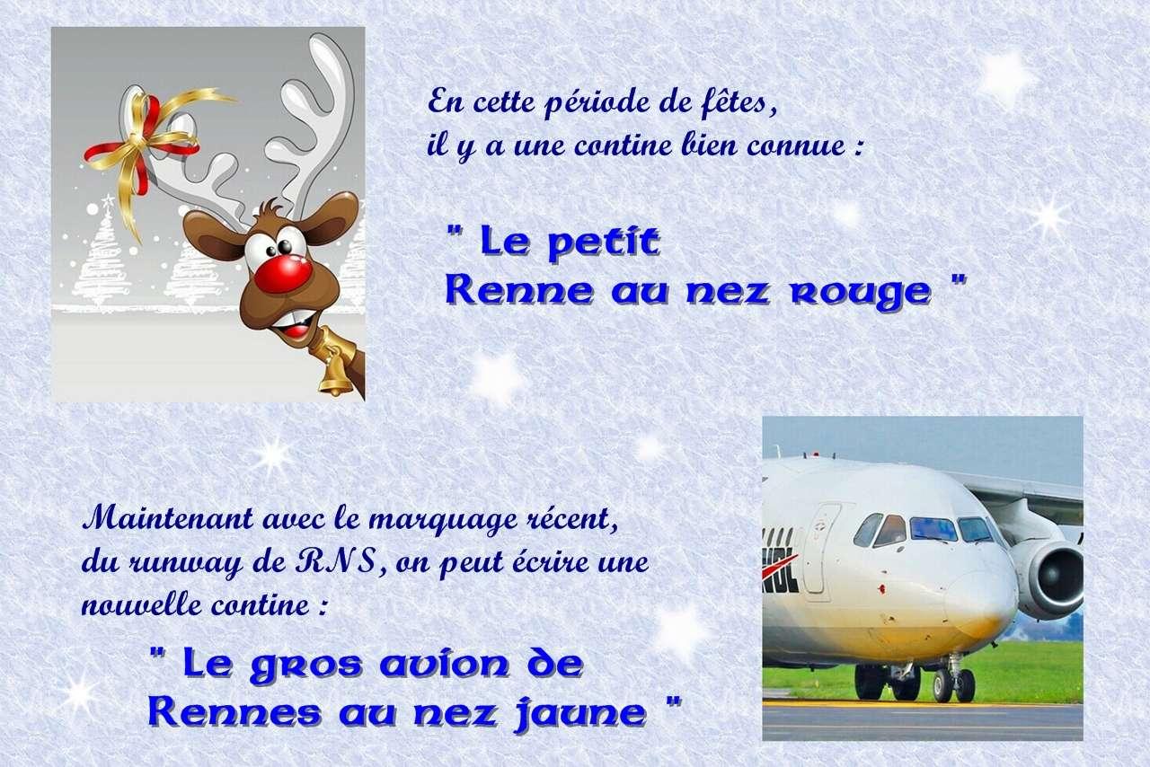Infos: Rennes - Saint-Jacques 2017 - Page 46 Montag10