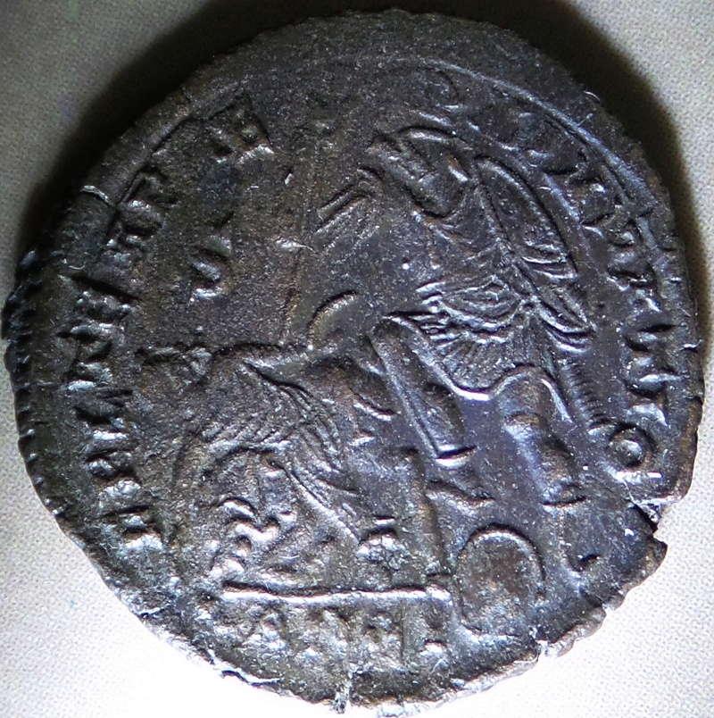 Les Constances II, ses Césars et ces opposants par Rayban35 - Page 17 2017-122