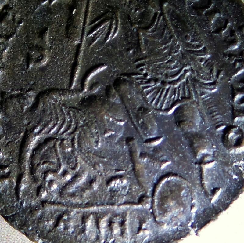 Les Constances II, ses Césars et ces opposants par Rayban35 - Page 17 2017-124