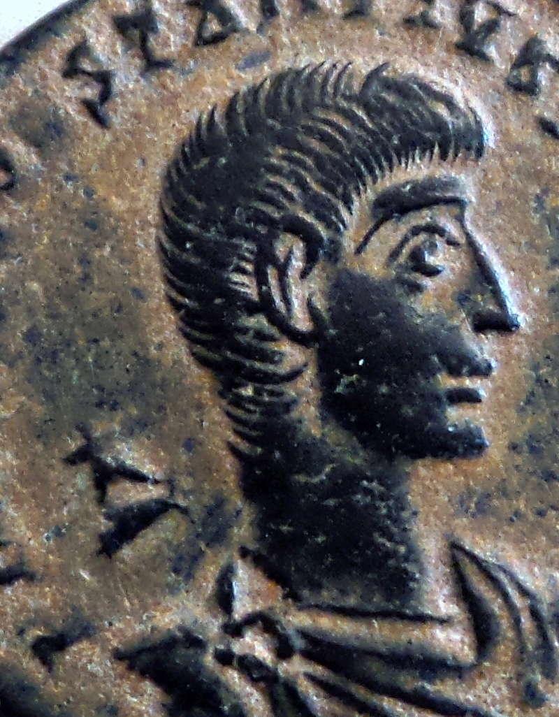 Les Constances II, ses Césars et ces opposants par Rayban35 - Page 19 2018-011