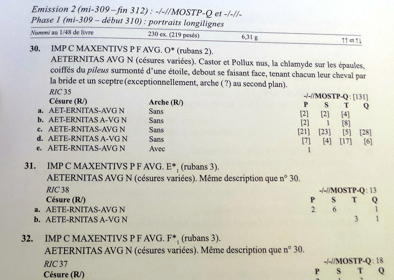 Follis Maxence (Ostie) 2018-019
