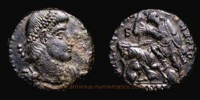 Les Constances II, ses Césars et ces opposants par Rayban35 - Page 17 3728311