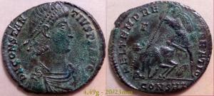 Les Constances II, ses Césars et ces opposants par Rayban35 - Page 20 6141310