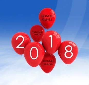Bonne et joyeuse année à toutes et tous ...!!! Carte-10