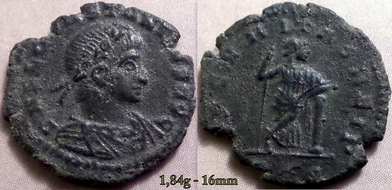 Les Constances II, ses Césars et ces opposants par Rayban35 - Page 19 Charg118