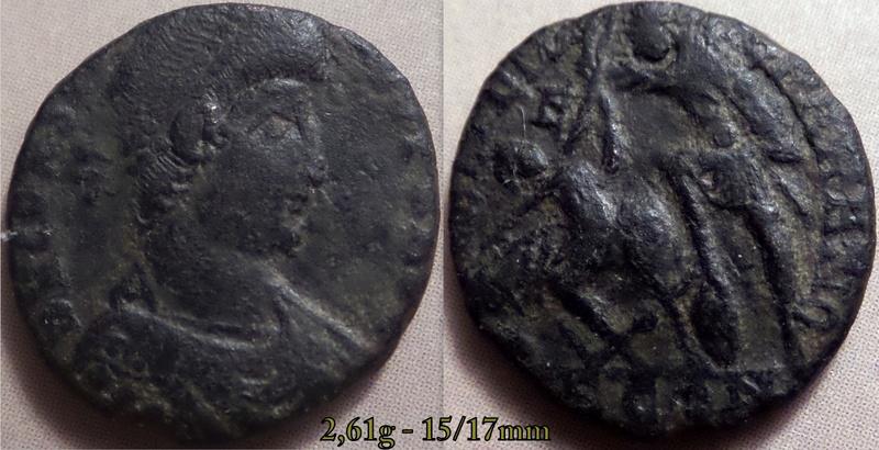 Les Constances II, ses Césars et ces opposants par Rayban35 - Page 20 Charg124