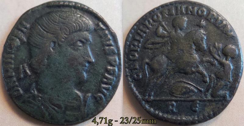 Les Constances II, ses Césars et ces opposants par Rayban35 - Page 2 Charg179