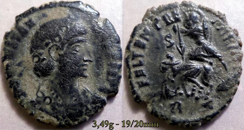 Les Constances II, ses Césars et ces opposants par Rayban35 - Page 18 Charge99