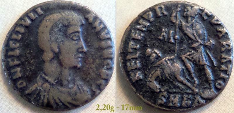 Les Constances II, ses Césars et ces opposants par Rayban35 - Page 20 Downlo11