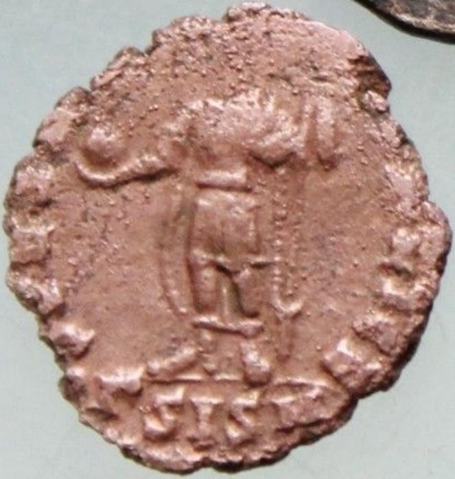 Les Constances II, ses Césars et ces opposants par Rayban35 Sans_t14