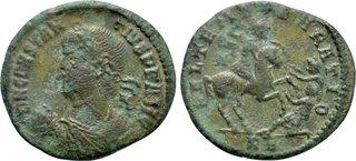 Les Constances II, ses Césars et ces opposants par Rayban35 - Page 18 Thumb010