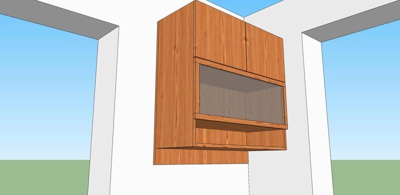 comment fixer une vitre dans un cadre. Black Bedroom Furniture Sets. Home Design Ideas
