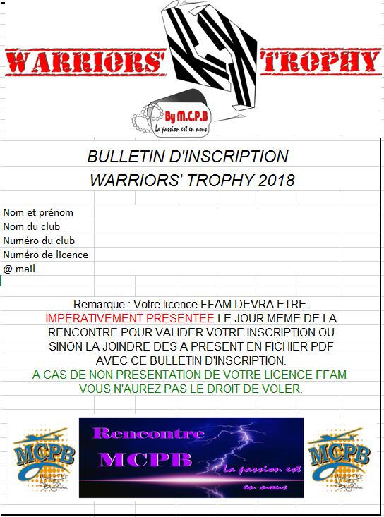 8 juillet 2018 : Combat d'ailes volantes en vol de pente au Grand Colombier dans le département de l'Ain Inscri10