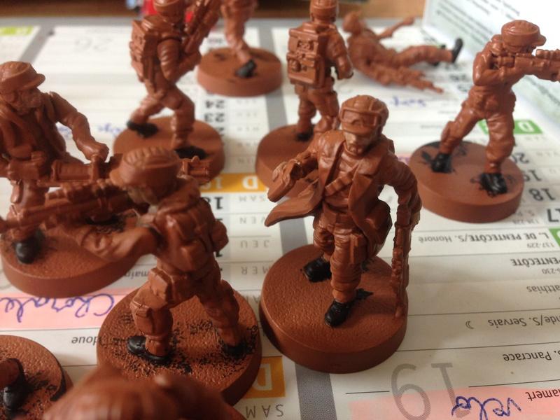 Starwars Légion Img_1710