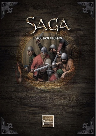 SAGA Version 2 Livre12