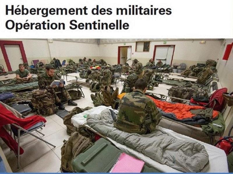 """""""migrant"""" ou """"militaire de l'opération sentinelle"""" il faut choisir ! Captur12"""