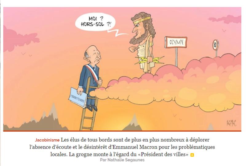 Val-de-Marne : des maires refusent toujours de perdre la main sur leur budget Captur15
