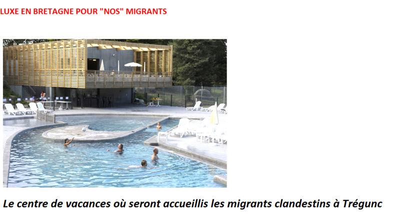 """""""migrant"""" ou """"militaire de l'opération sentinelle"""" il faut choisir ! Captur18"""
