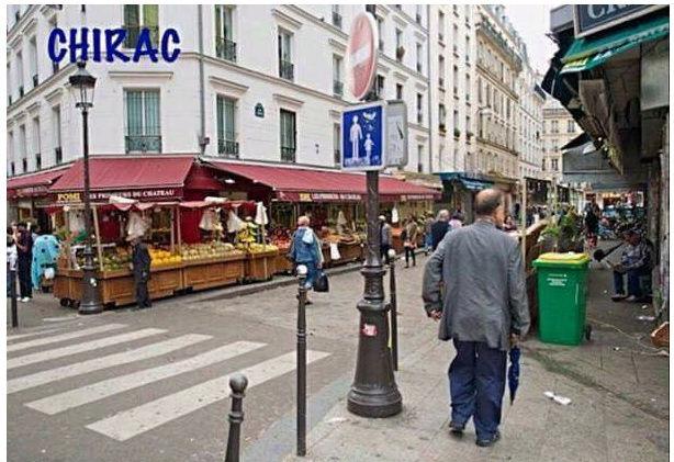 Le nouveau PARIS... ville mondiale ! Chirac10