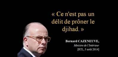 Manuel Valls  - Tribune publiée dans le Monde Cid_pa16