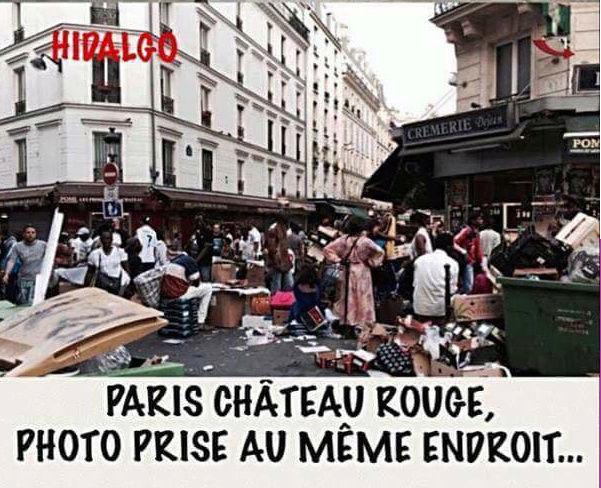Le nouveau PARIS... ville mondiale ! Hidalg10
