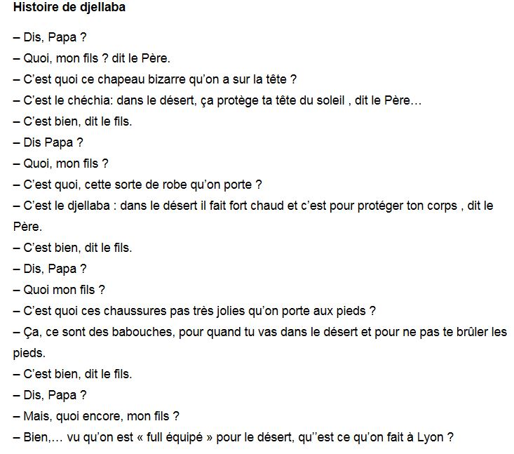 histoire de djellaba... Lyon_d10