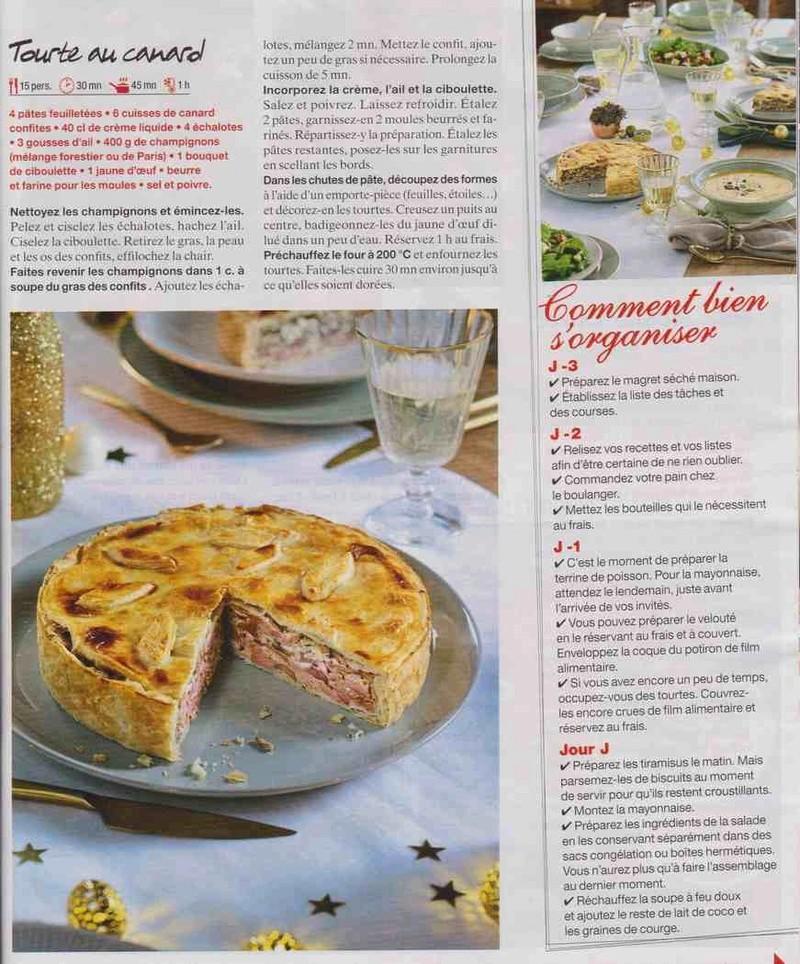 cuisine d'hiver D511