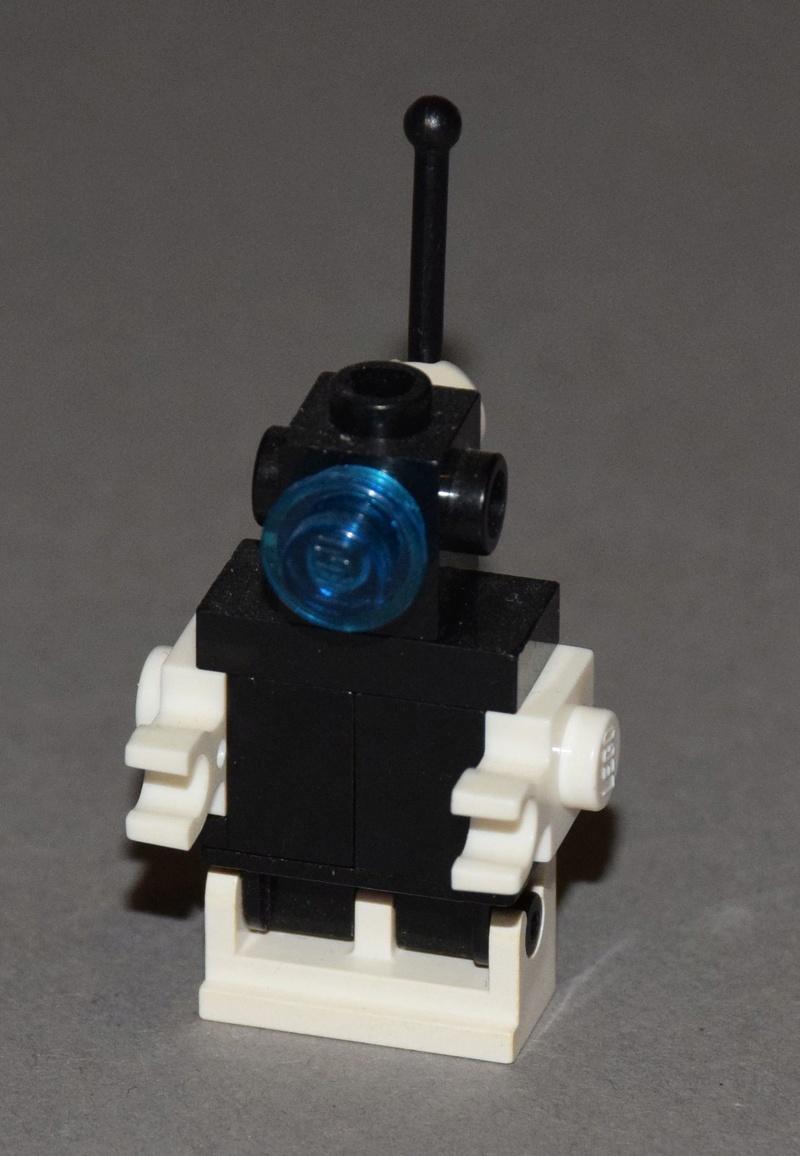 [LEGO] Futuron 1621b10