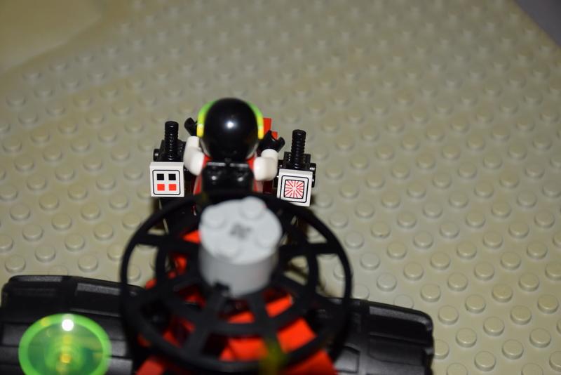 Lego M: Tron (1990-1991) 6896c10