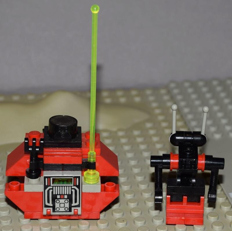 Lego M: Tron (1990-1991) 6923c10