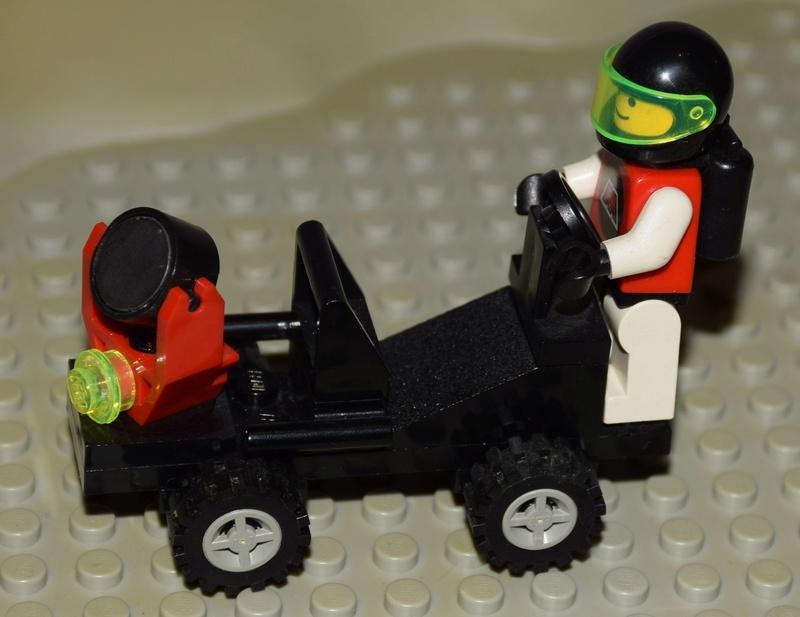 Lego M: Tron (1990-1991) 6956c10
