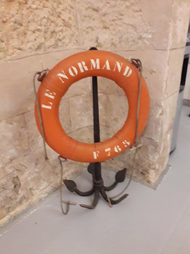[ Les musées en rapport avec la Marine ] Conservatoire des tenues à Toulon - Page 7 12011