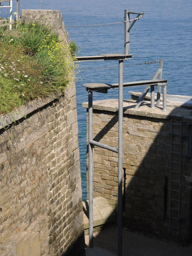 [HISTOIRES ET HISTOIRE] Le fort de Penthièvre (56) Sdc10119