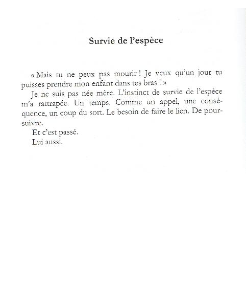 Enfin prête ?...pas sure.... - Page 18 Livre_10