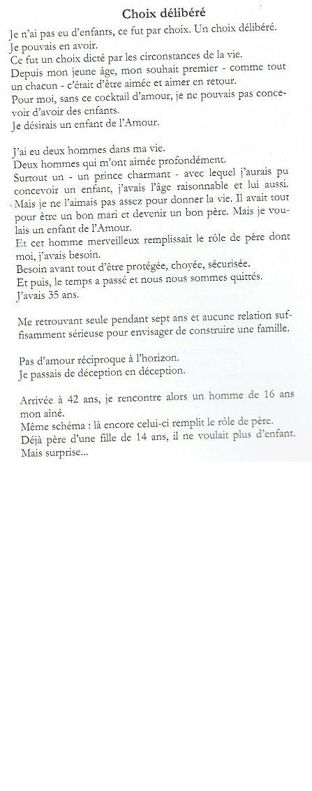 Enfin prête ?...pas sure.... - Page 18 Livre_11