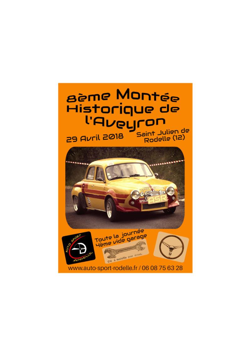 MONTEE HISTORIQUE AVEYRO 18020510