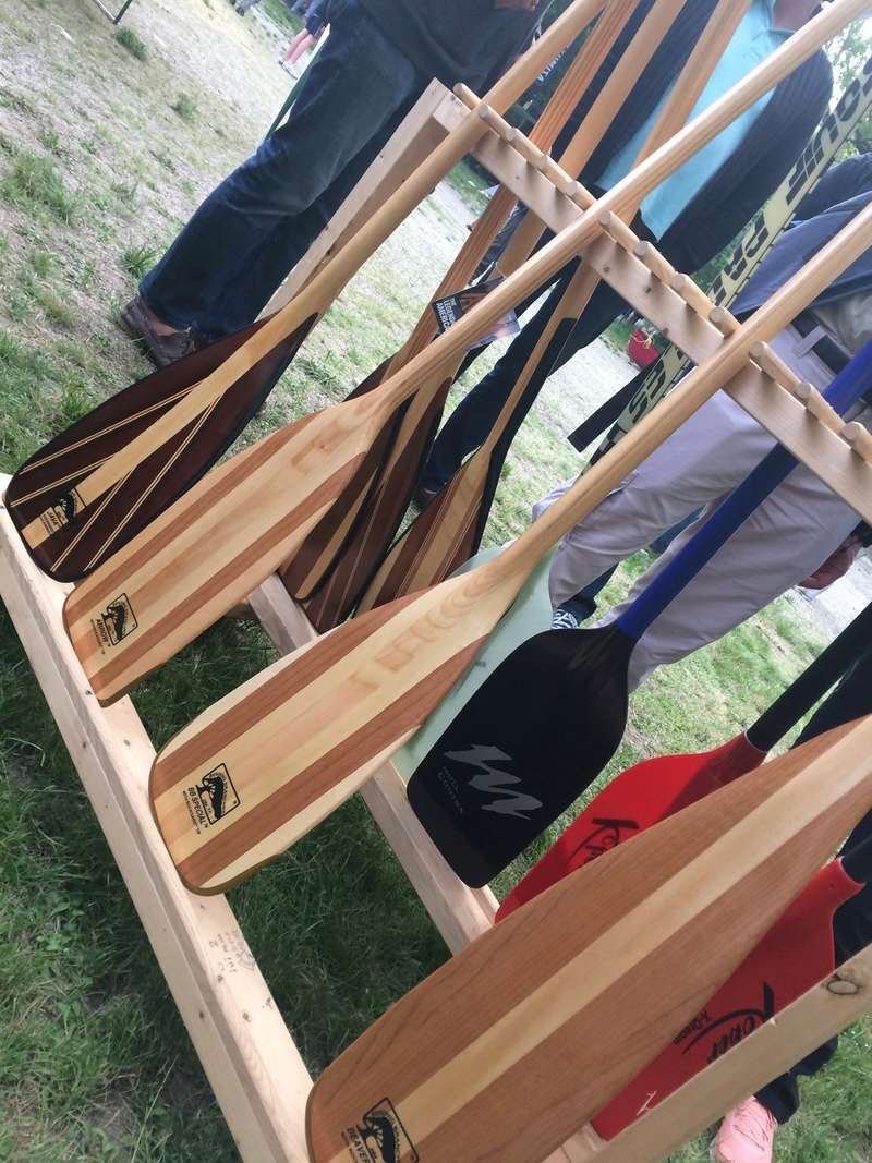 Open canoe festival 2018 31732211