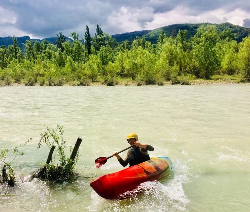 Open canoe festival 2018 31760112