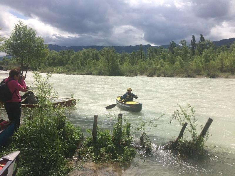 Open canoe festival 2018 31768710